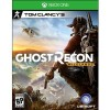 Ubisoft Entertainment - UBP50401088 - Ubisoft Tom Clancy's Ghost Recon: Wildlands (Day 1) - Third Person Shooter - Xbox One