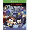 Ubisoft Entertainment - UBP50401092 - Ubisoft South Park: The Fractured But Whole - Role Playing Game - Xbox One
