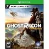 Ubisoft Entertainment - UBP50402035 - Ubisoft Tom Clancy's Ghost Recon Wildlands Standard - Third Person Shooter - Xbox One