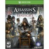 Ubisoft Entertainment - UBP50411060 - Ubisoft Assassin's Creed Syndicate Day 1 - Action/Adventure Game - Xbox One