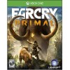 Ubisoft Entertainment - UBP50412004 - Ubisoft Far Cry Primal Day 1 - Action/Adventure Game - Xbox One
