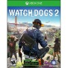 Ubisoft Entertainment - UBP50412037 - Watch Dogs 2 XBox 1