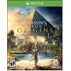 Ubisoft Entertainment - UBP50412100 - Assassins Creed Origins XBO