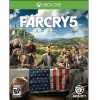 Ubisoft Entertainment - UBP50412104 - Ubisoft Far Cry 5 - First Person Shooter - Xbox One