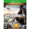 Ubisoft Entertainment - UBP50421088 - Ubisoft Tom Clancy's Ghost Recon Wildlands Gold Edition - Third Person Shooter - Xbox One
