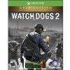 Ubisoft Entertainment - UBP50422037 - Ubisoft Watch Dogs 2 Gold Edition - Action/Adventure Game - Xbox One