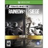 Ubisoft Entertainment - UBP50422082 - Ubisoft Tom Clancy's Rainbow Six Siege: Year 2 Gold Edition - First Person Shooter - Xbox One
