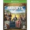 Ubisoft Entertainment - UBP50422104 - Ubisoft Far Cry 5 Steelbook Gold Edition - First Person Shooter - Xbox One