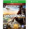 Ubisoft Entertainment - UBP50461088 - Ubisoft Tom Clancy's Ghost Recon Wildlands Deluxe Edition - Third Person Shooter - Xbox One