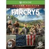 Ubisoft Entertainment - UBP50462104 - Ubisoft Far Cry 5 Deluxe Edition - First Person Shooter - Xbox One