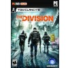 Ubisoft Entertainment - UBP60800994 - Ubisoft Tom Clancy's The Division Day 1 - Third Person Shooter - DVD-ROM - PC