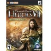 Ubisoft Entertainment - UBP60801071 - Ubisoft Might & Magic Heroes VII Deluxe Edition - Strategy Game - PC