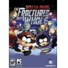 Ubisoft Entertainment - UBP60801093 - Ubisoft South Park: The Fractured But Whole - Role Playing Game - DVD-ROM - PC