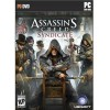 Ubisoft Entertainment - UBP60811060 - Ubisoft Assassin's Creed Syndicate Day 1 - Action/Adventure Game - PC