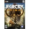 Ubisoft Entertainment - UBP60812004 - Ubisoft Far Cry Primal Day 1 - Action/Adventure Game - DVD-ROM - PC