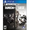 Ubisoft Entertainment - UPB30501056 - Ubisoft Tom Clancy's Rainbow Six Siege - First Person Shooter - PlayStation 4