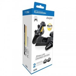 Performance Designed Products - 0019 - Energizer Cradle - Gaming Controller - Charging Capability