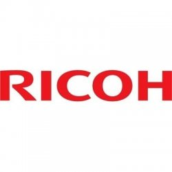 Ricoh - 002911MIU - Ricoh Service/Support - 2 Year Extended Warranty - Service - On-site - Maintenance - Parts & Labor - Physical Service