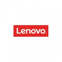 Lenovo - 00A4358 - Lenovo MA ServicePac On-Site Repair - 1 Year Extended Service - Service - 9 x 5 Next Business Day - On-site - Maintenance - Parts & Labor - Physical Service