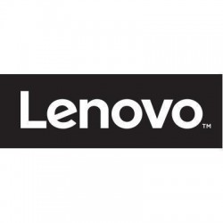 Lenovo - 00A4360 - Lenovo MA ServicePac On-Site Repair - 1 Year Extended Service - Service - 24 x 7 - On-site - Maintenance - Parts & Labor - Physical Service
