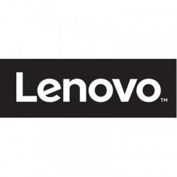 Lenovo - 00J6352 - Lenovo System x3100 3.5 Simple Swap HDD Hardware RAID Upgrade Kit