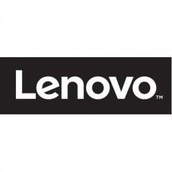 Lenovo - 00NA019 - Lenovo 6171 Additional Tape Magazine