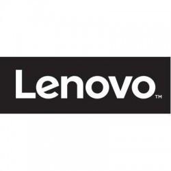 Lenovo Installation
