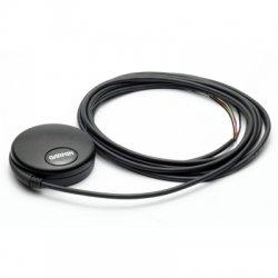 Garmin - 010-00321-37 - Garmin GPS 18x 5Hz Receiver - 12 Channels - Serial - OEM