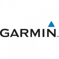 Garmin - 010-10203-00 - Garmin Vehicle Power Adapter