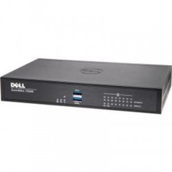SonicWALL / Dell - 01-SSC-0429 - SONICWALL TZ500 SECURE UPGRADE PLUS 3YR - SonicWALL TZ 500 Network Security Firewall - Subscription License 1 Appliance - 3 Year License Validation Period