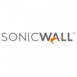 Sonicwall / Dell - 01-ssc-0437 - Sonicwall Tz500 Series Fru Power Supply