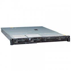 SonicWALL / Dell - 01-SSC-6605 - SonicWALL 8000 Email Security Appliance - 1 x 10Base-T , 1 x