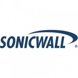 SonicWALL / Dell - 01-SSC-7578 - SonicWall Comprehensive Anti-Spam Service - Subscription License - 25 User, 1 Domain - 1 Year - 1 Year