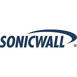 SonicWALL / Dell - 01-SSC-9204 - SonicWALL E-Class DC Power Supply 1U-A FRU - Rack-mountable