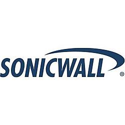 SonicWALL / Dell - 01-SSC-9205 - SonicWALL TZ 215, NSA 220/240/250M Replacement Power Supply - 36 W Output Power - 110 V AC, 220 V AC Input Voltage - 3 A Output Current