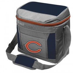 Rawlings Carrying Cases
