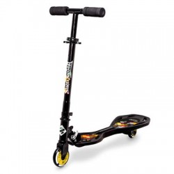 Bikes Skates and Ride-ons