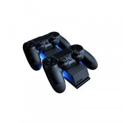 Performance Designed Products - 051-037 - Energizer Cradle - Gaming Console - Charging Capability