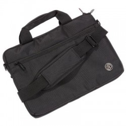 Pct Brands Carrying Cases
