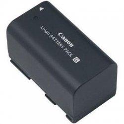 Canon - 0972B002 - Canon BP-970G Lithium Ion Camcorder Battery - Lithium Ion (Li-Ion)