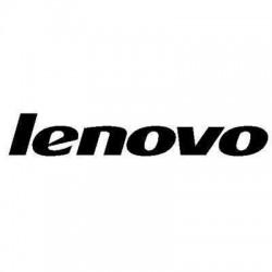 Lenovo - 0A89413 - Lenovo ThinkServer 16GB DDR3 1333MHz (2Rx4) RDIMM - 16 GB (1 x 16 GB) - DDR3 SDRAM - 1333 MHz DDR3-1333/PC3-10600 - ECC - Registered - 240-pin - DIMM