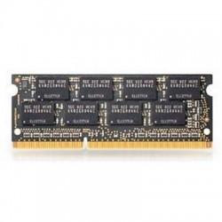 Lenovo - 0B47380 - Lenovo 4GB PC3-12800 DDR3L-1600MHz SODIMM Memory - 4 GB (1 x 4 GB) - DDR3 SDRAM - 1600 MHz DDR3-1600/PC3-12800 - Non-ECC - Unbuffered - 204-pin - SoDIMM