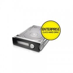 G-Tech / Fabrik / SimpleTech - 0G03505 - HGST 2 TB Internal Hard Drive - Black