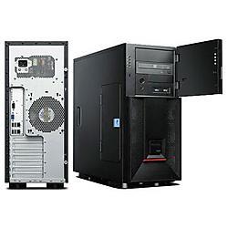 Lenovo - 102712U - Thinkserver Td230 Xeon E5506