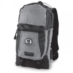 Stansport - 1069-20 - 2L Hydration Back Pack