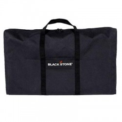 Blackstone - 1131 - Blackstone Carrying Case for Grill, Accessories - UV Resistant, Weather Resistant, Impact Resistance, Water Resistant - Canvas, Polyester, Resin - Handle