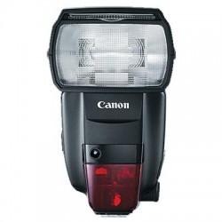 Canon - 1177C002 - Speedlite 600EX II-RT