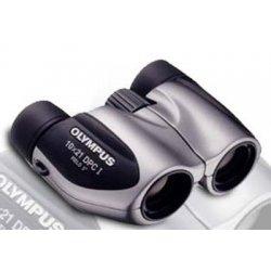 Olympus - 118706 - Olympus Roamer 10X21 DPC I Binocular - 10x 21mm