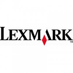 Lexmark - 14L0176 - Lexmark 200XL Return Program Ink Cartridge - Inkjet - High Yield - 1600 Page