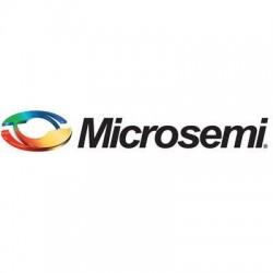 Microsemi - 1520R-LFR60-KIT - Syncserver 60khz Lfr Kit